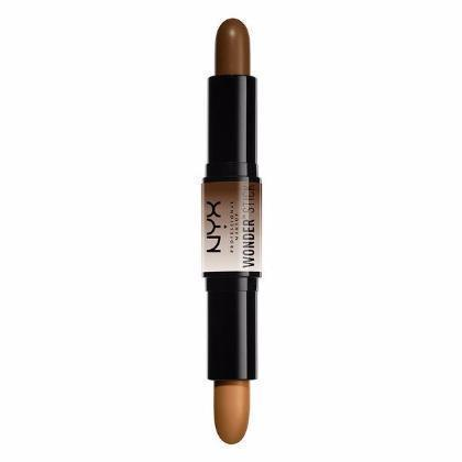 NYX Wonder Stick - Deep Dark - #WS06