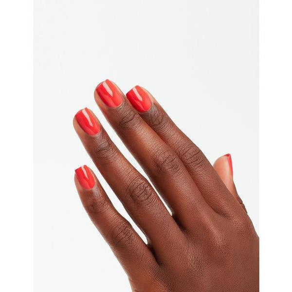OPI GelColor - Aloha from OPI 0.5 oz - #GCH70