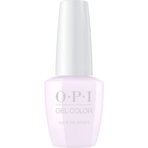 OPI GelColor - Hue Is The Artist? 0.5 oz - #GCM94