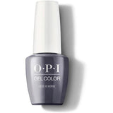 CND - Change Sparker Shellac (0.25 oz)