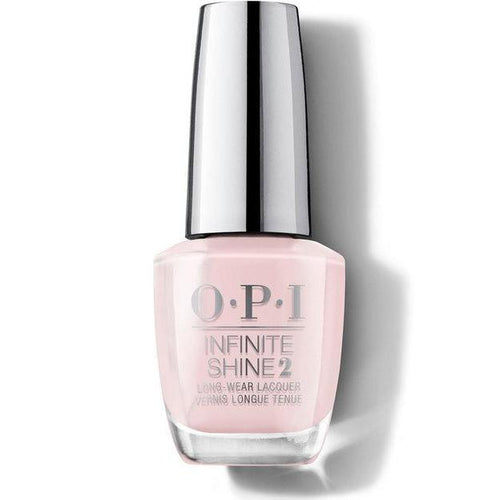 OPI Infinite Shine - Baby, Take a Vow - #ISLSH1