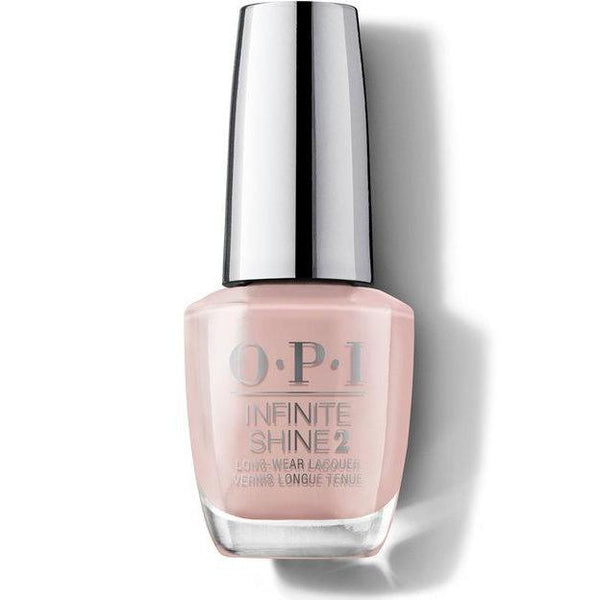 OPI Infinite Shine - Bare My Soul - #ISLSH4