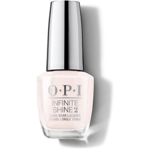 OPI Infinite Shine - Beyond the Pale Pink - #ISL35