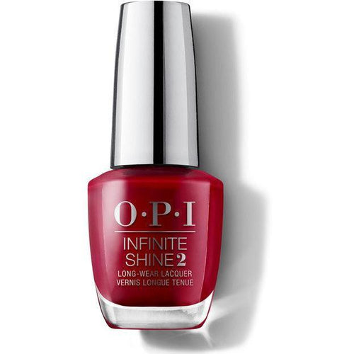 OPI Infinite Shine - Candied Kingdom 0.5 oz - #ISHRK25