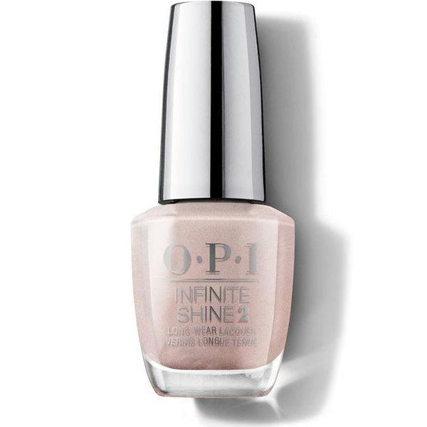 OPI Infinite Shine - Chiffon-d of You - #ISLSH3