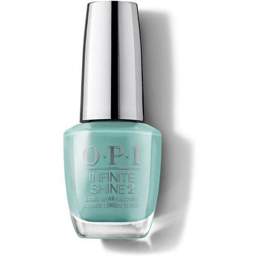 OPI Infinite Shine - Closer Than You Might Belém 0.5 oz - #ISLL24