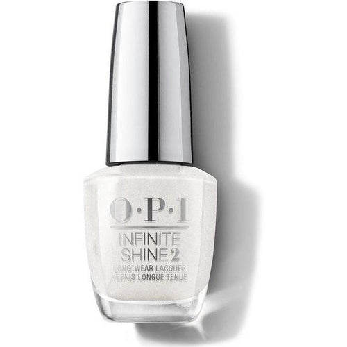 OPI Infinite Shine - Dancing Keep Me On My Toes 0.5 oz - #ISHRK16