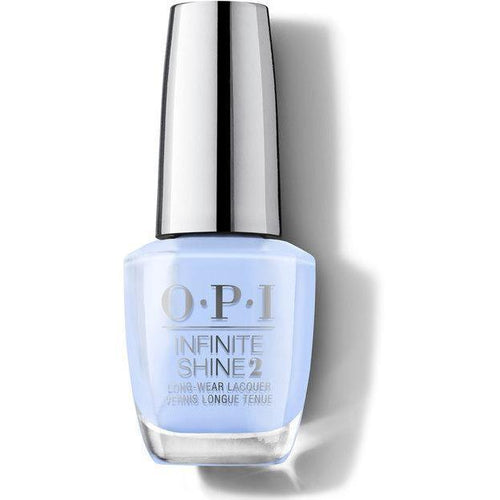 OPI Infinite Shine - Dreams Need Clara-Fication 0.5 oz - #ISHRK18