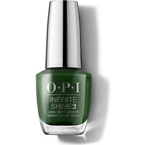 OPI Infinite Shine - Envy The Adventure 0.5 oz - #ISHRK21