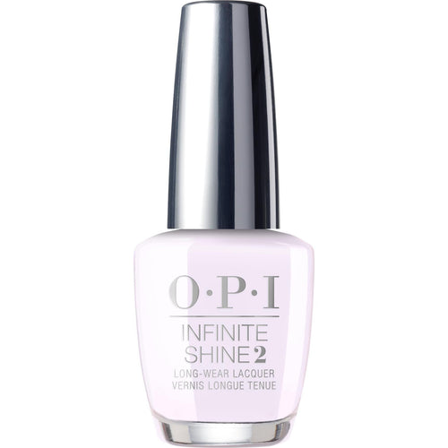 OPI Infinite Shine - Hue Is The Artist? - #ISLM94