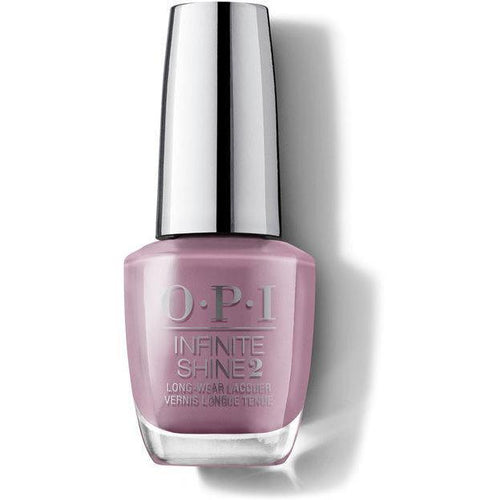 OPI Infinite Shine - If You Persist - #ISL56