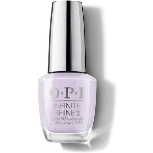 OPI Infinite Shine - In Pursuit Of Purple - #ISL11