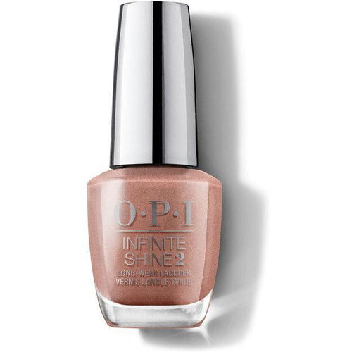 OPI Infinite Shine - Made It To The Seventh Hills! 0.5 oz - #ISLL15