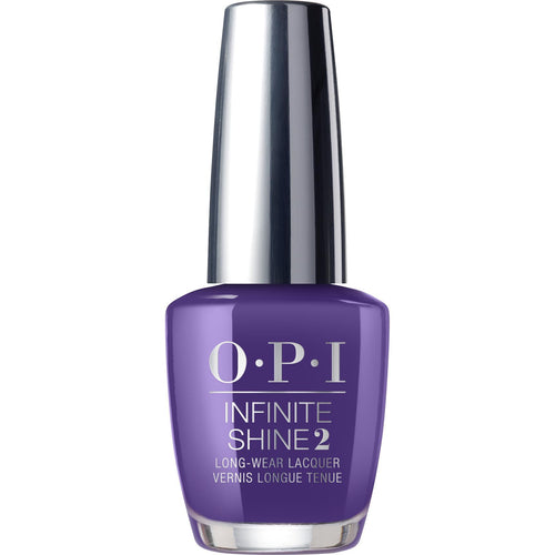 OPI Infinite Shine - Mariachi Makes My Day - #ISLM93