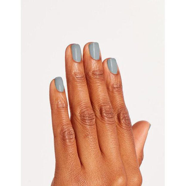 OPI Infinite Shine - Ring Bare-er - #ISLSH6