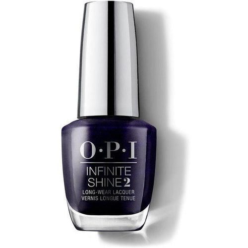 OPI Infinite Shine - Russian Navy - #ISLR54