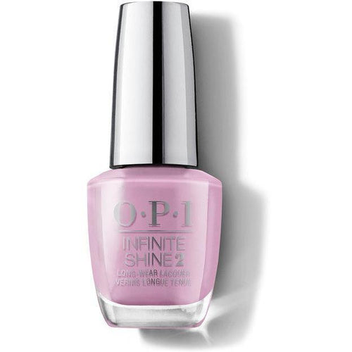 OPI Infinite Shine - Seven Wonders of OPI 0.5 oz - #ISLP32