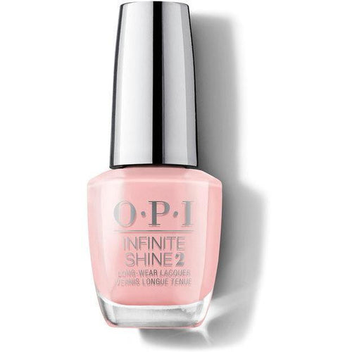 OPI Infinite Shine - Tagus in That Selfie! 0.5 oz - #ISLL18
