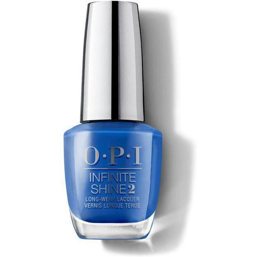 OPI Infinite Shine - Tile Art to Warm Your Heart 0.5 oz - #ISLL25