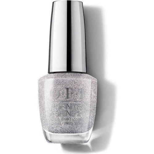 OPI Infinite Shine - Tinker, Thinker, Winker? 0.5 oz - #ISHRK17