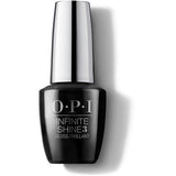 OPI Infinite Shine - Top Coat - #IST30