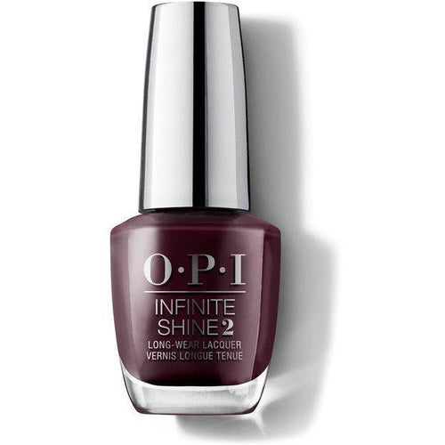 OPI Infinite Shine - Yes My Condor Can-do! 0.5 oz - #ISLP41