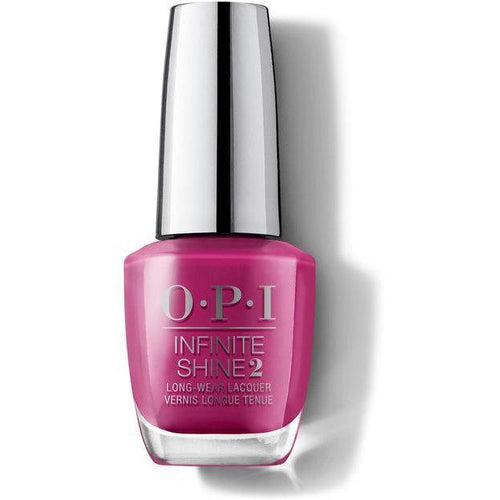 OPI Infinite Shine - You're The Shade That I Want 0.5 oz - #ISLG50