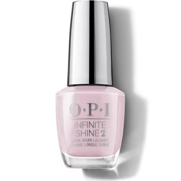 OPI Infinite Shine - You've Got That Glas-glow - #ISLU22
