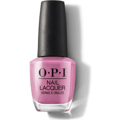 OPI Nail Lacquer - Arigato from Tokyo 0.5 oz - #NLT82