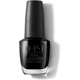 OPI GelColor - Freedom of Peach 0.5 oz - #GCW59
