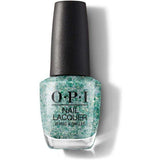 OPI Dipping Powder Perfection - Freedom Of Peach 1.5 oz - #DPW59