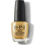 OPI Dipping Powder Perfection - The Thrill Of Brazil 1.5 oz - #DPA16