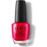 OPI Nail Lacquer - Dutch Tulips 0.5 oz - #NLL60