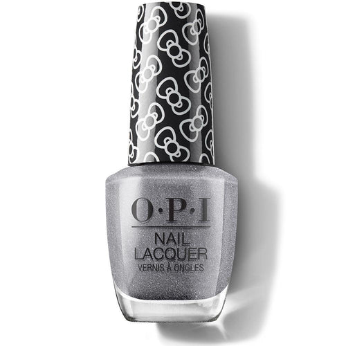 OPI Nail Lacquer - Isn't She Iconic! 0.5 oz - #HRL11
