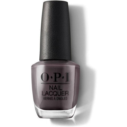 OPI Nail Lacquer - Krona-logical Order 0.5 oz - #NLI55