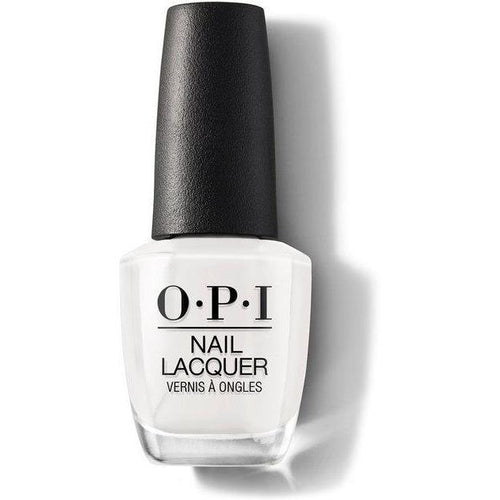 OPI Nail Lacquer - Leather Rydell Forever 0.5 oz - #NLG53
