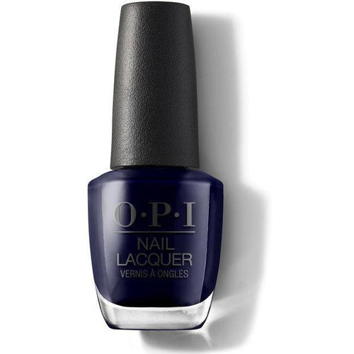 OPI Nail Lacquer - March In Uniform 0.5 oz - #NLHRK04