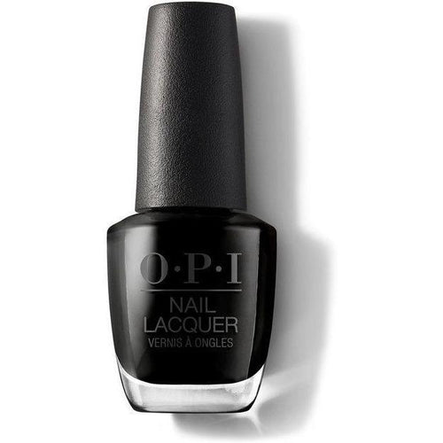 OPI Nail Lacquer - My Gondola or Yours 0.5 oz - #NLV36