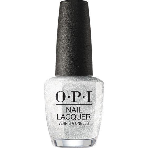 OPI Nail Lacquer - Ornament to Be Together 0.5 oz - #NLHRJ02