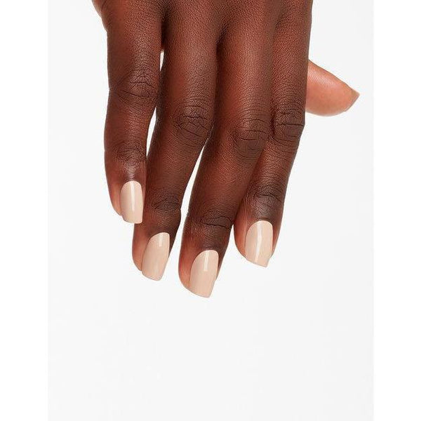 OPI Nail Lacquer - Pale to the Chief 0.5 oz - #NLW57