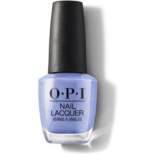 OPI Nail Lacquer - Show Us Your Tips! 0.5 oz - #NLN62