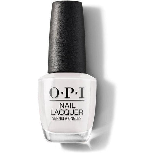 OPI Nail Lacquer - Suzi Chases Portu-geese	0.5 oz - #NLL26