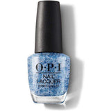 OPI Nail Lacquer - You Little Shade Shifter 0.5 oz - #NLC80