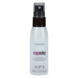 OPI Treatment - Rapidry Spray (Nail Polish Dryer) 4oz