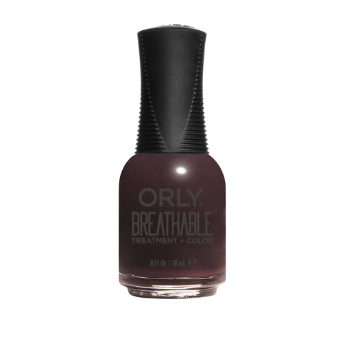 Orly Nail Lacquer Breathable - It's Not A Phase - #2060001