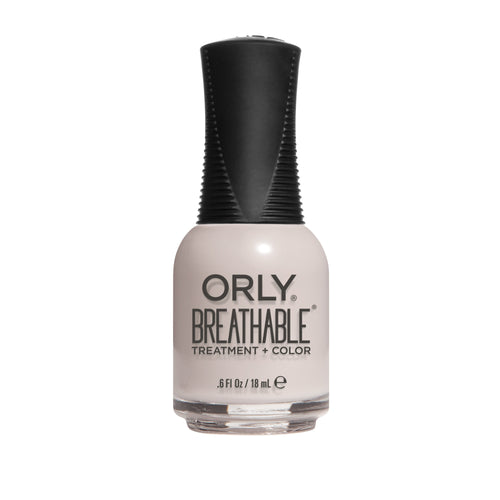 Orly Nail Lacquer Breathable - Moon Rise - #2060006