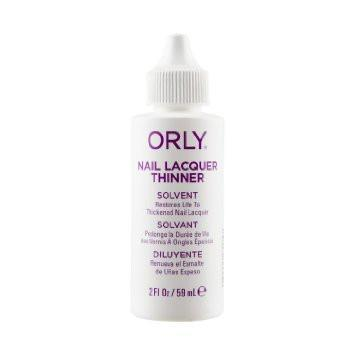 Orly -Polish Thinner 2 oz