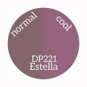 Revel Nail - Dip Powder Estella 2 oz - #D221