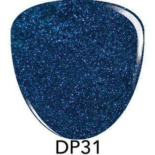 Revel Nail - Dip Powder Ingrid 2 oz - #D31