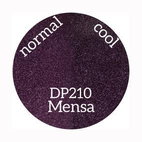 Revel Nail - Dip Powder Mensa 2 oz - #D210